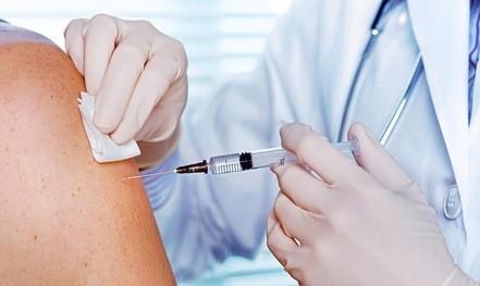 Hồng Kông chế vắc-xin ngừa được 124 chủng HIV