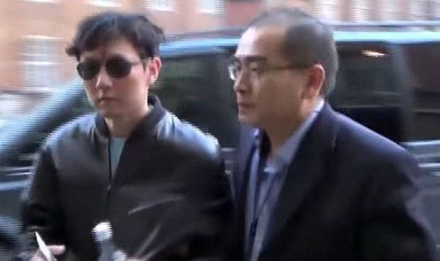 Người anh ruột bí ẩn của ông Kim Jong-un và vai trò đặc biệt tại Triều Tiên