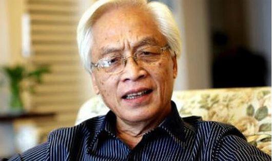 Vì sao ông Chu Hảo tuyên bố từ bỏ Đảng nhưng vẫn bị thi hành kỷ luật Đảng?