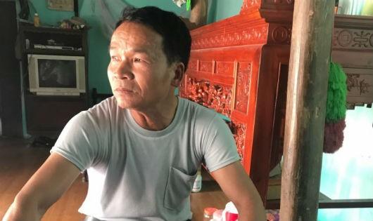 Hà Nội: Sau 51 năm, liệt sĩ vẫn chưa được cấp bằng Tổ quốc ghi công