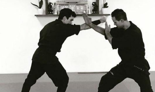 Huyền thoại và sự thật về Ninja (kỳ 2): 'Lộ tẩy' bí kíp thôi miên