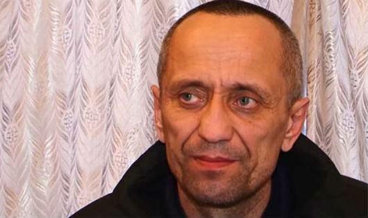 Sát nhân giả danh cảnh sát cưỡng bức sát hại 82 nạn nhân