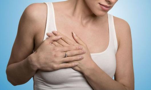 Viễn cảnh điều trị ung thư vú không cần hóa trị