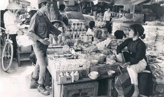 """Những """"vụ án"""" gian thương một thời đình đám Sài Gòn"""