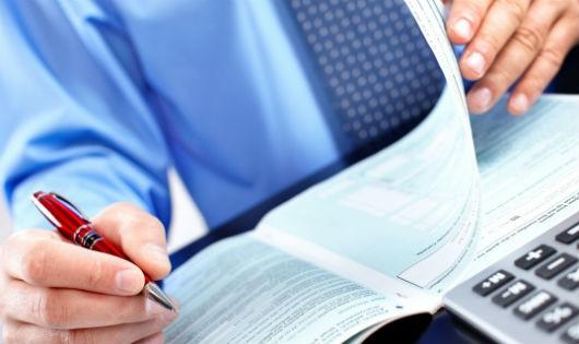 Đề xuất mới về công ty đòi nợ thuê gây tranh cãi