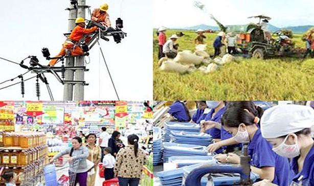 Việt Nam khẳng định quan điểm phát triển bền vững tại Liên Hợp quốc
