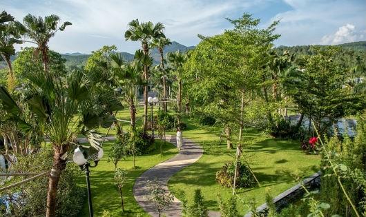 4 Kỷ lục Việt Nam cho các tuyệt tác của Flamingo