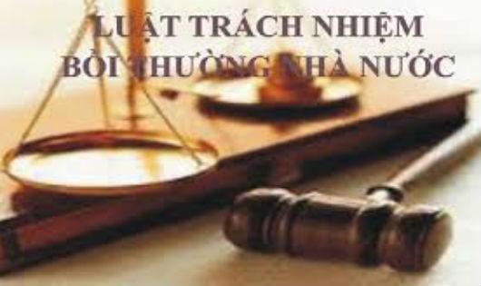 6 tháng, thụ lý, giải quyết 78 vụ việc bồi thường nhà nước