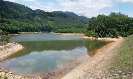 Thừa Thiên – Huế: Đảm bảo an toàn các hồ, đập trước mùa mưa bão
