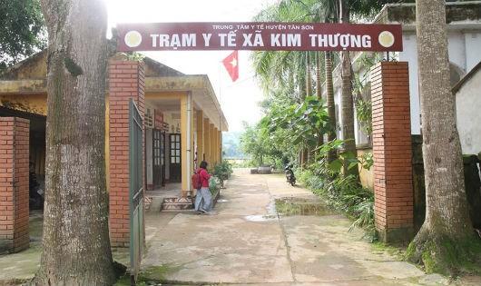 Sự việc người dân nhiễm HIV tại Tân Sơn, Phú Thọ: Cần hiểu đúng, hiểu rõ về HIV