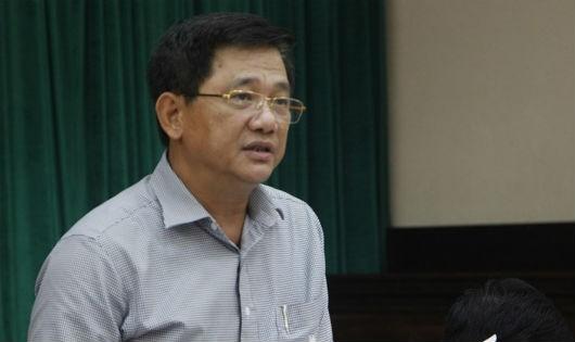 Đề án chương trình sữa học đường của TP Hà Nội đảm bảo chất lượng