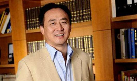 Quấy rối người đẹp, trùm bất động sản Trung Quốc bị 'cấm cửa' vào Hàn Quốc