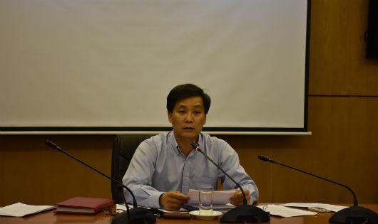 Cần làm rõ nội dung, mục tiêu của các chính sách trong đề nghị xây dựng Luật Thỏa thuận quốc tế
