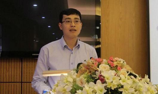 'Bí quyết' giành loạt Huân chương, Bằng khen của Văn phòng Bộ Tư pháp