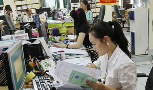 Lâm Đồng kiểm tra 38 đơn vị nợ Bảo hiểm xã hội