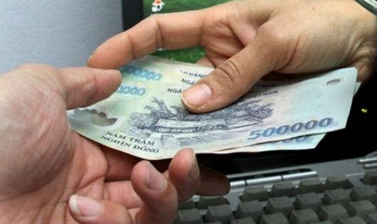 Cán bộ đăng ký đất đai ở Cà Mau bị khởi tố vì 3 triệu đồng