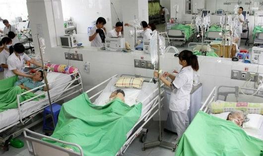 Gỡ 'nút thắt' để bệnh nhân hưởng lợi