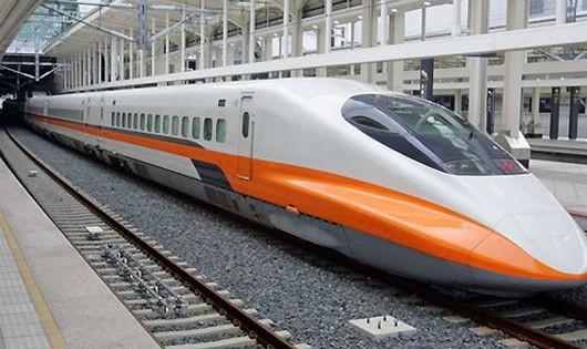 Đường sắt tốc độ cao Bắc-Nam: Dự kiến mức đầu tư hơn 58,7 tỷ USD
