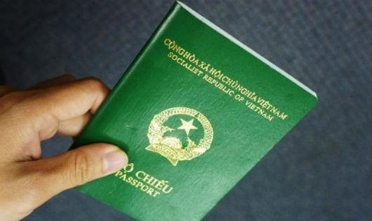 Sẽ dễ dàng hơn trong thực hiện thủ tục hành chính liên quan đến quốc tịch