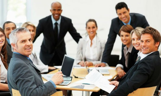 Thành lập công ty liên doanh cần những điều kiện và thủ tục nào?