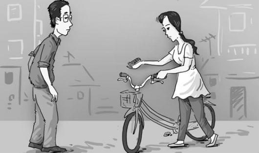Bình dị và đúng đạo lý