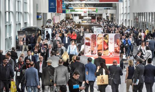 Kinh nghiệm chinh phục thị trường nội địa của các nhãn hàng Pháp