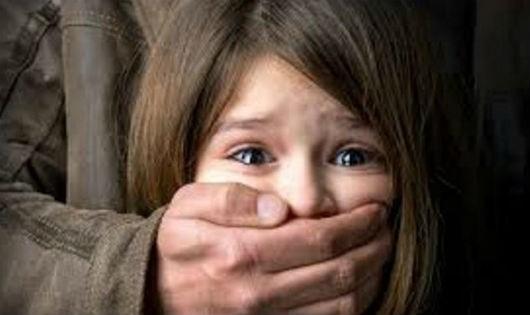 """Osin """"bắt tay"""" bà chủ gây ra vụ """"bắt cóc"""" con đòi tiền chuộc hy hữu"""