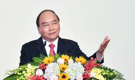 'Từ khóa' phát triển Khu kinh tế mở Chu Lai và An Giang