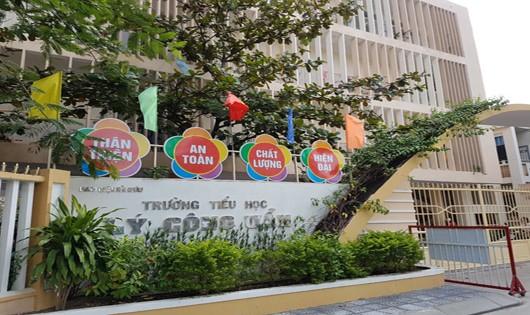 Đà Nẵng: Điều chuyển Hiệu trưởng liên quan sai phạm làm chuyên viên Phòng GD&ĐT quận có thỏa đáng?