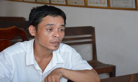 Quảng Nam: Bắt 2 đối tượng giết người vì vay tiền cá độ bóng đá