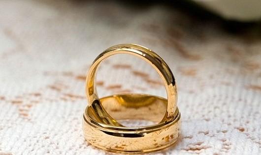 Xác nhận tình trạng hôn nhân: Thông tin quan trọng nên không thể vội vàng