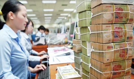 Cần thận trọng khi thống nhất quản lý nợ công