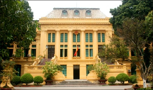 Kỷ niệm 72 năm Ngày truyền thống Tòa án nhân dân