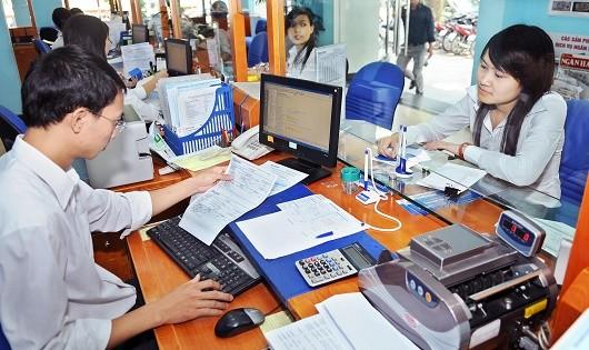 Cải cách thủ tục hành chính -  tiền đề xây dựng Chính phủ điện tử