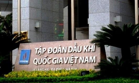 Thủ tướng mong muốn PVN 'trong khó khăn, càng phải vững vàng'