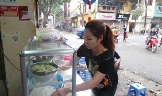 Người mẹ nuôi nhầm con 42 năm ở Hà Nội tìm được con đẻ