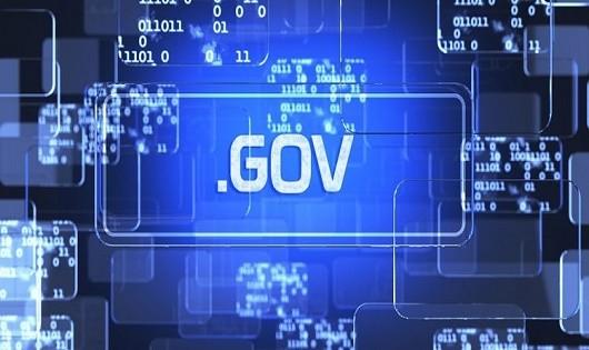Dữ liệu mở và Chính phủ số tại Việt Nam: Nhu cầu tất yếu  đối với phát triển  đất nước