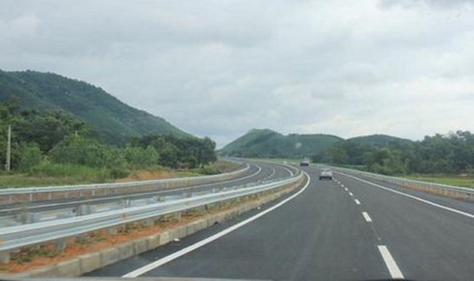 Sẽ phê duyệt Dự án xây dựng đường cao tốc Tuyên Quang - Phú Thọ theo hình thức BOT?