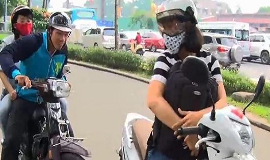 Đến lúc nào người Sài Gòn mới thôi 'nơm nớp lo' khi ra đường?