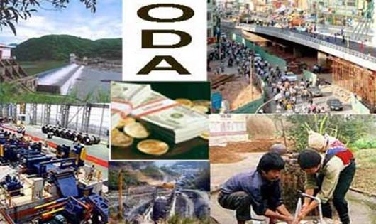 Hà Nội: Không sử dụng vốn vay ODA để mua sắm xe ô tô
