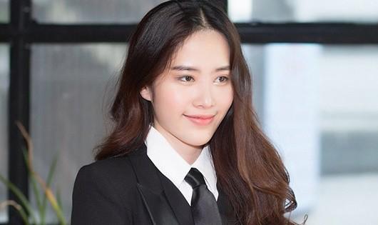 Ca sĩ Việt hướng đến thị trường âm nhạc Thái Lan