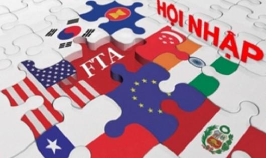 Cần hoàn thiện pháp luật để quản lý hiệu quả hoạt động đầu tư của công ty đa quốc gia