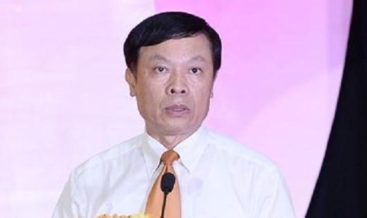 Phó Trưởng ban Tuyên giáo TƯ nói về vấn đề 'sống còn' của báo chí hiện nay