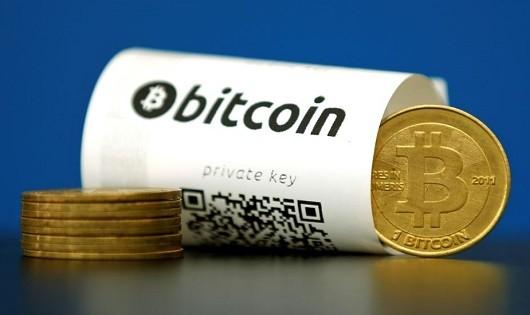 Phó Thủ tướng Vương Đình Huệ: Tiền ảo chưa thể có khả năng thách thức các đồng tiền quốc gia