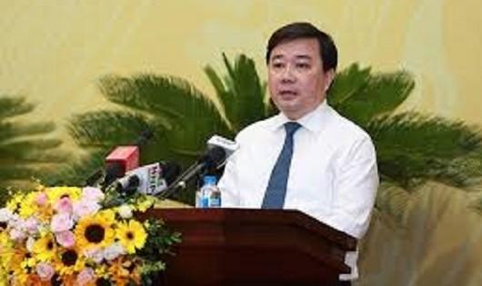 'Khúc mắc quanh việc tuyển sinh song bằng tú tài THPT' tại Hà Nội: Điểm chuẩn được coi là... điểm tham khảo