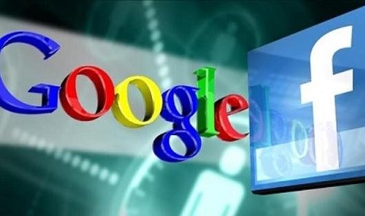 Facebook, Google cam kết tuân thủ pháp luật Việt Nam