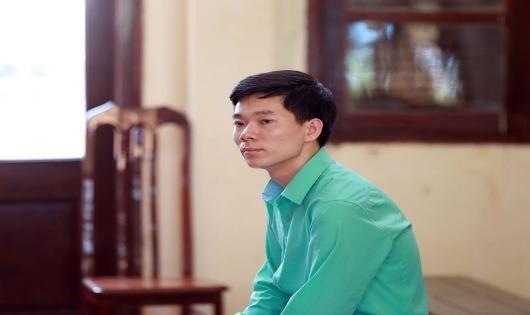 Tạm thời thu hồi chứng chỉ hành nghề của bác sĩ Hoàng Công Lương