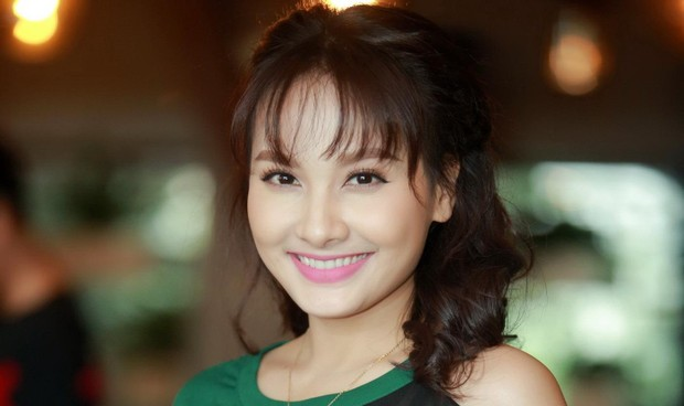 Diễn viên Bảo Thanh 'lên tiếng' vụ bị tố 'bùng' tiền công ty thẩm mỹ