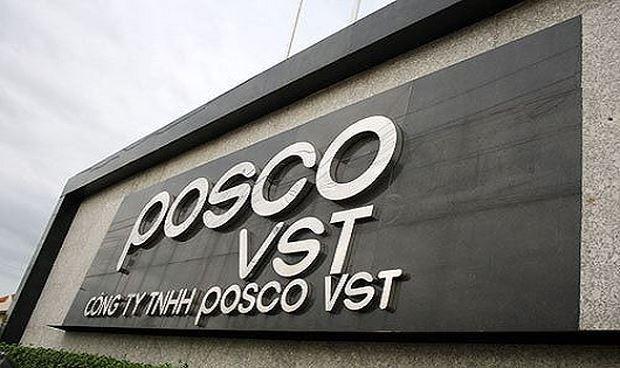 Hà Nội: Tiếp tục tranh cãi về thời hiệu trong vụ Công ty Possco VST kiện đòi gần 3 triệu USD