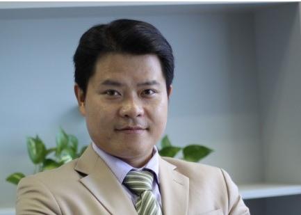 Vụ đấu giá khu đất trị giá 652 tỷ: Đà Nẵng đang làm sai luật